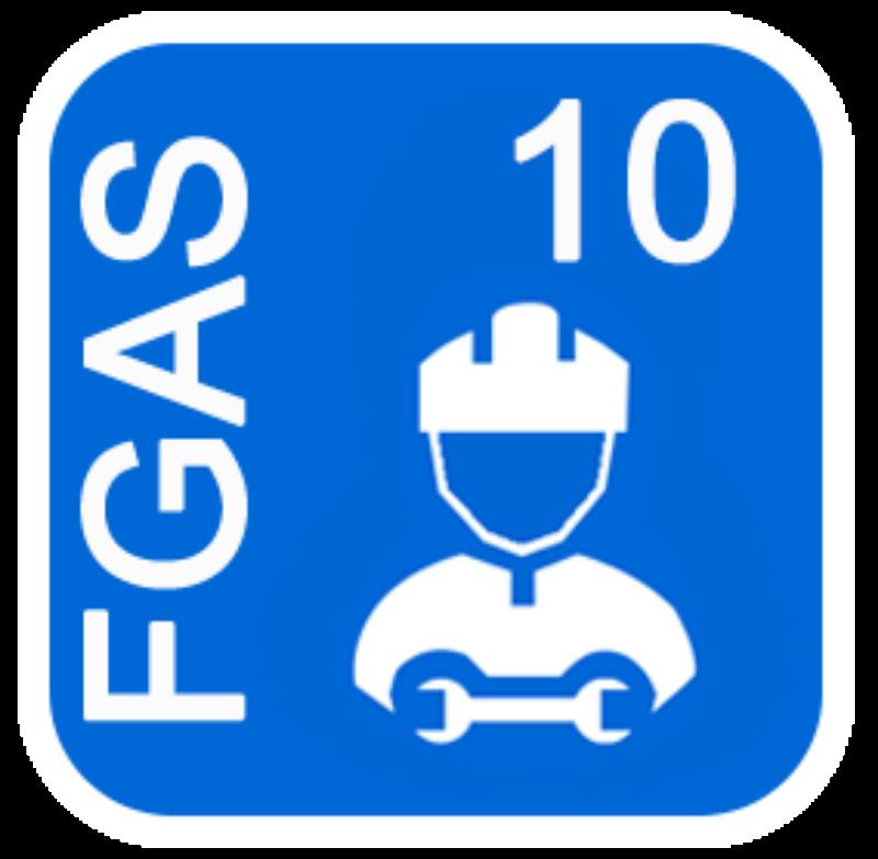 pacchetto-10-comunicazioni-banca-dati-f-gas