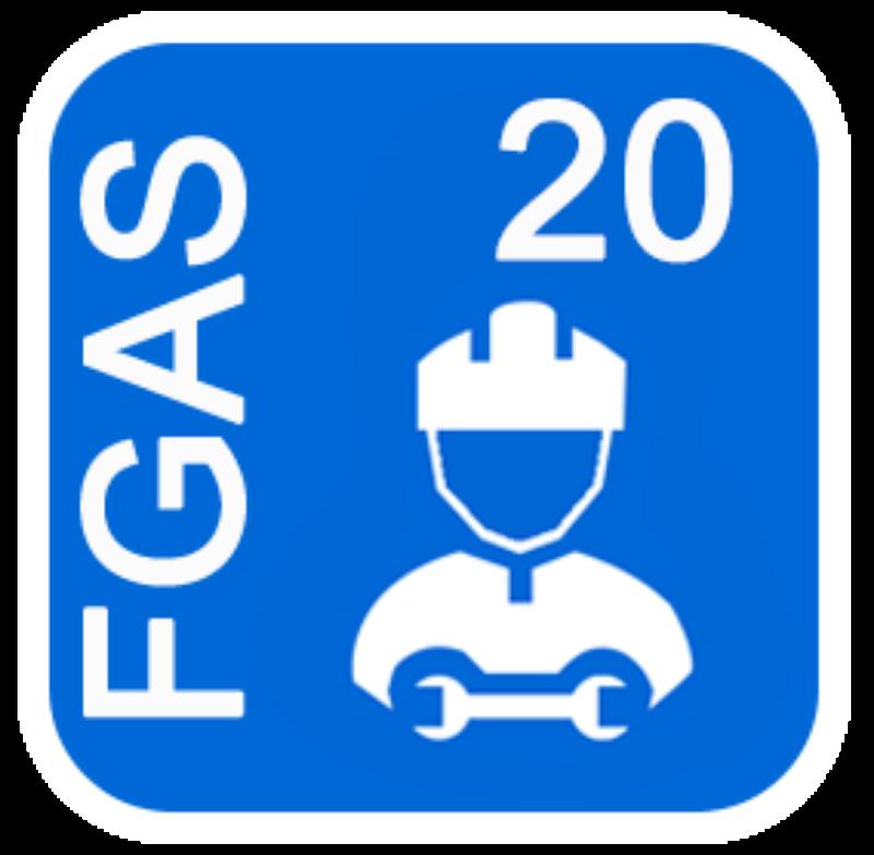 pacchetto-20-comunicazioni-banca-dati-f-gas