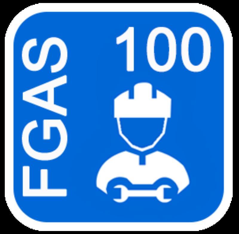 pacchetto-100-comunicazioni-banca-dati-f-gas